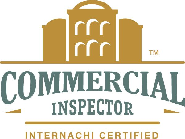 Commercial Inspector Internachi Certified